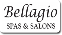 Bellagio Spa & Salon